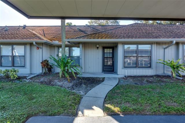 948 N Beneva Road V-25, Sarasota, FL 34232 (MLS #A4420703) :: Medway Realty