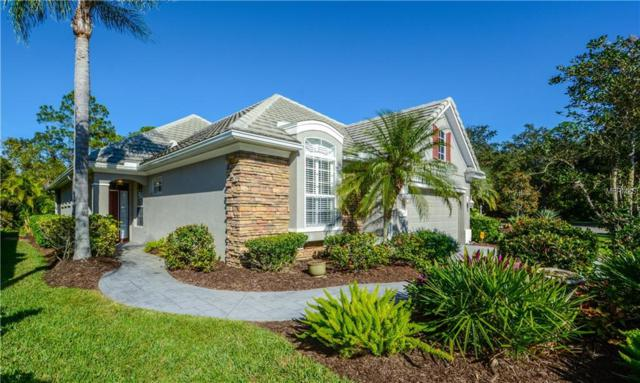 6667 Pebble Beach Way, Lakewood Ranch, FL 34202 (MLS #A4420710) :: Team Pepka