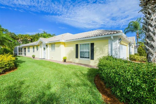 5946 Benevento Drive, Sarasota, FL 34238 (MLS #A4420720) :: Medway Realty