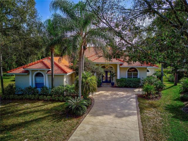 2030 White Feather Lane, Nokomis, FL 34275 (MLS #A4420749) :: Griffin Group