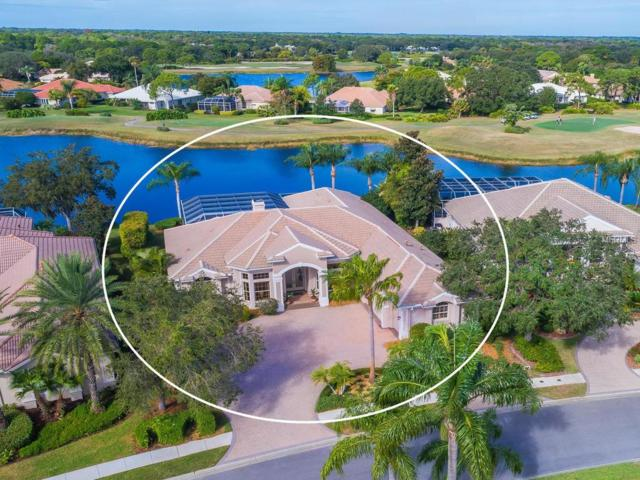 8136 Collingwood Court, University Park, FL 34201 (MLS #A4420757) :: McConnell and Associates