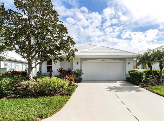 619 Crossfield Circle #21, Venice, FL 34293 (MLS #A4420811) :: Premium Properties Real Estate Services