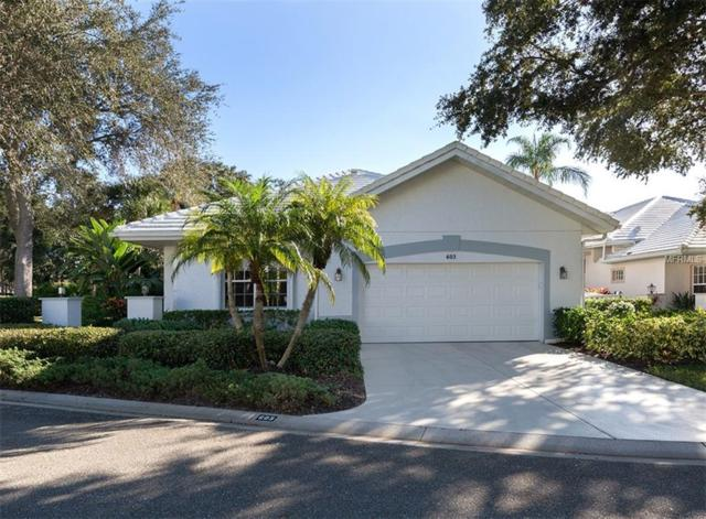 603 Crossfield Circle #29, Venice, FL 34293 (MLS #A4420853) :: Premium Properties Real Estate Services