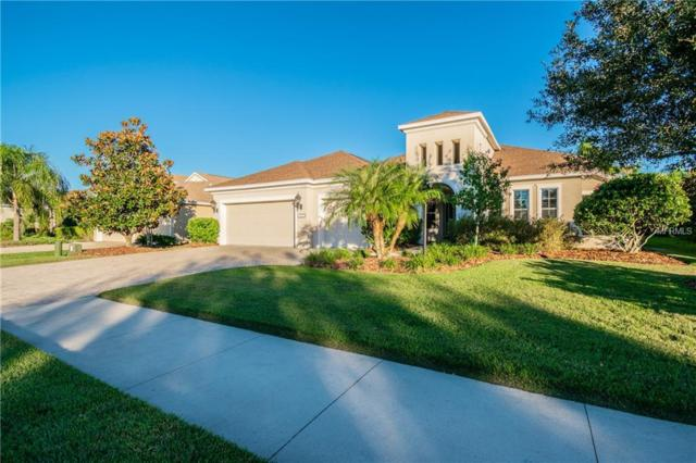 4719 Balboa Park Loop, Lakewood Ranch, FL 34211 (MLS #A4420858) :: Medway Realty