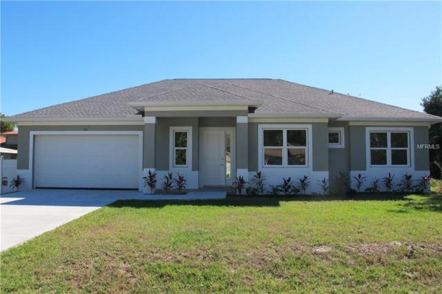 1351 Cumberland Road, Venice, FL 34293 (MLS #A4420859) :: Premium Properties Real Estate Services
