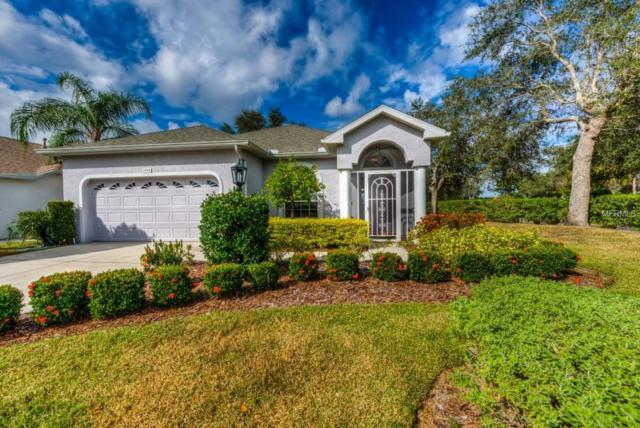 1494 Millbrook Circle, Bradenton, FL 34212 (MLS #A4420864) :: Team Pepka