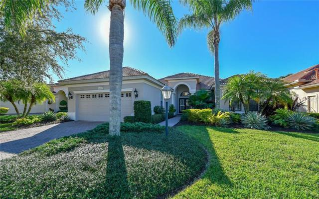 13828 Siena Loop, Lakewood Ranch, FL 34202 (MLS #A4420871) :: Team Pepka