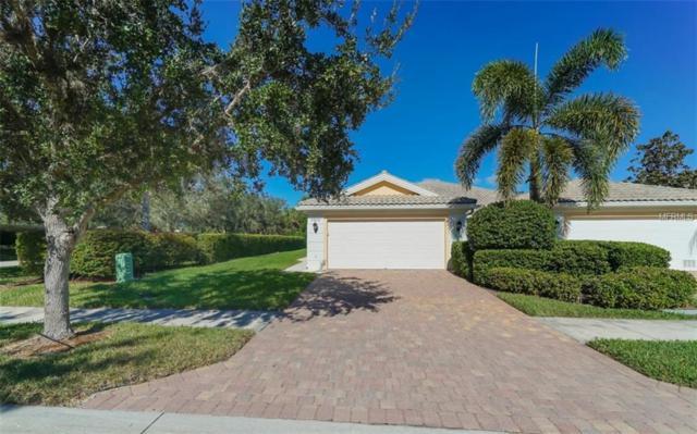 5500 Avellino Place 1A, Sarasota, FL 34238 (MLS #A4420907) :: The Lockhart Team