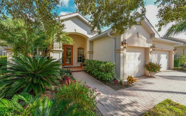 7736 Us Open Loop, Lakewood Ranch, FL 34202 (MLS #A4420931) :: Team Pepka