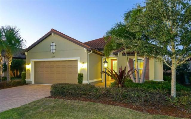 13117 Palermo Drive, Bradenton, FL 34211 (MLS #A4420939) :: The Duncan Duo Team