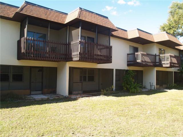 3221 N Ramblewood Drive N, Sarasota, FL 34237 (MLS #A4420958) :: Team Pepka