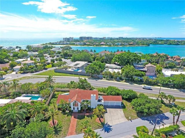 Address Not Published, Sarasota, FL 34236 (MLS #A4420970) :: Mark and Joni Coulter | Better Homes and Gardens