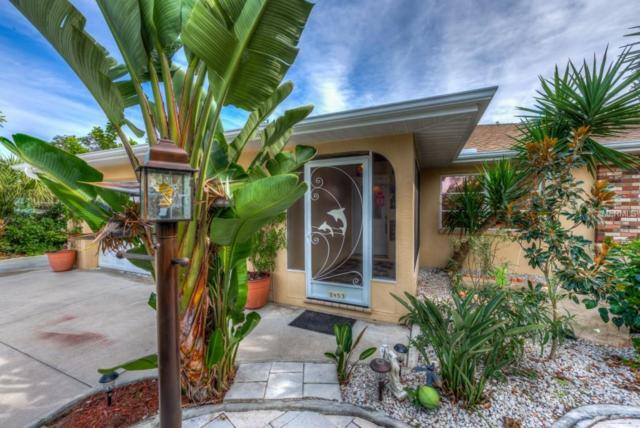 1453 Nantucket Road, Venice, FL 34293 (MLS #A4420992) :: Mark and Joni Coulter | Better Homes and Gardens