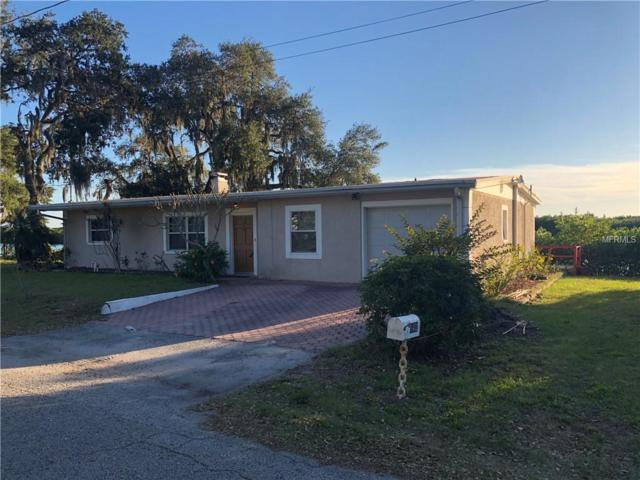 1402 River Drive SW, Ruskin, FL 33570 (MLS #A4420995) :: The Duncan Duo Team