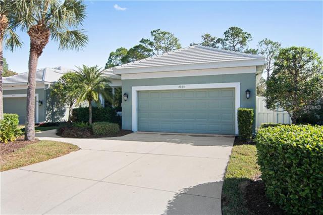 4935 88TH Street E, Bradenton, FL 34211 (MLS #A4421007) :: Medway Realty