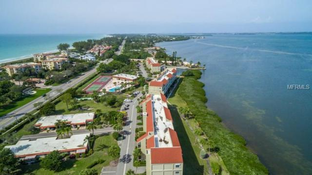 4900 Gulf Of Mexico Drive Ph5, Longboat Key, FL 34228 (MLS #A4421009) :: McConnell and Associates