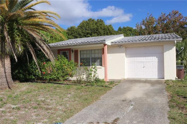 Address Not Published, Port Richey, FL 34668 (MLS #A4421049) :: Team Virgadamo