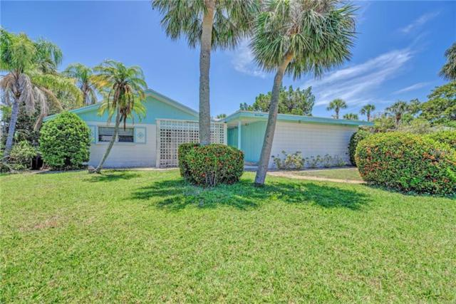 403 72ND Street, Holmes Beach, FL 34217 (MLS #A4421050) :: Remax Alliance