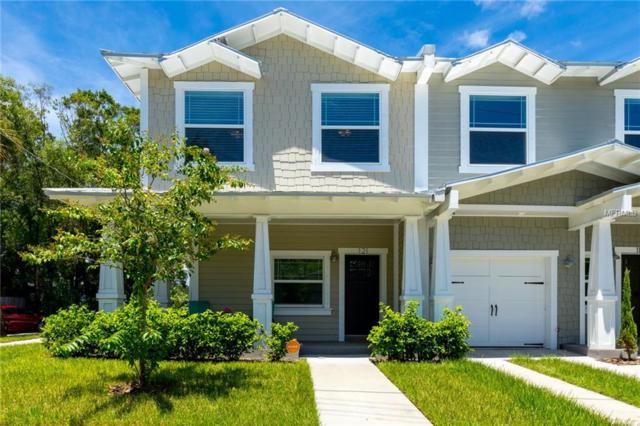 121 W Giddens Avenue, Tampa, FL 33603 (MLS #A4421051) :: The Duncan Duo Team
