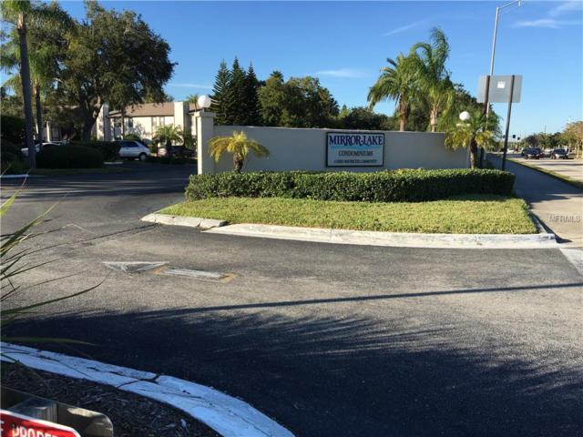 3527 59TH Avenue W, Bradenton, FL 34210 (MLS #A4421083) :: Remax Alliance