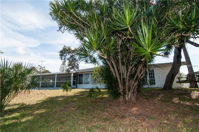 1917 Upper Cove Terrace, Sarasota, FL 34231 (MLS #A4421103) :: Griffin Group