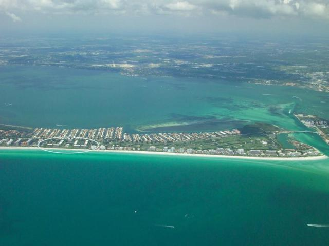1075 Gulf Of Mexico Drive #103, Longboat Key, FL 34228 (MLS #A4421120) :: McConnell and Associates