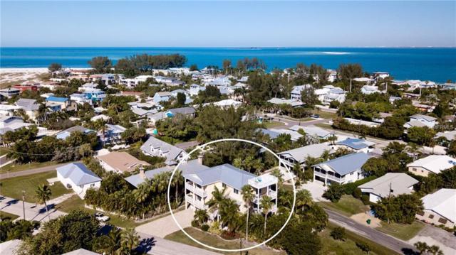 306 Poinsettia Road, Anna Maria, FL 34216 (MLS #A4421134) :: McConnell and Associates