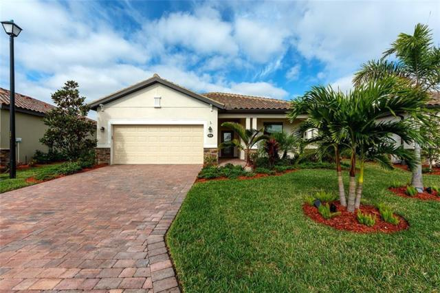 6544 Willowshire Way, Bradenton, FL 34212 (MLS #A4421149) :: Medway Realty