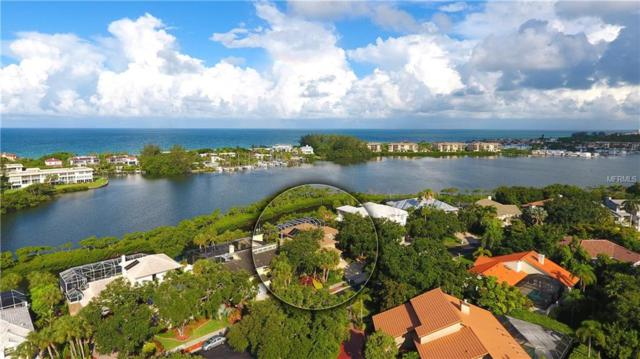 3431 Bayou Sound, Longboat Key, FL 34228 (MLS #A4421154) :: Griffin Group
