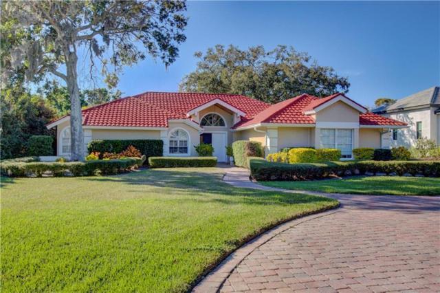 5167 Kestral Park Lane, Sarasota, FL 34231 (MLS #A4421162) :: McConnell and Associates