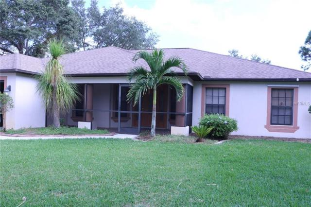 2242 Como Street, Port Charlotte, FL 33948 (MLS #A4421165) :: Mark and Joni Coulter   Better Homes and Gardens