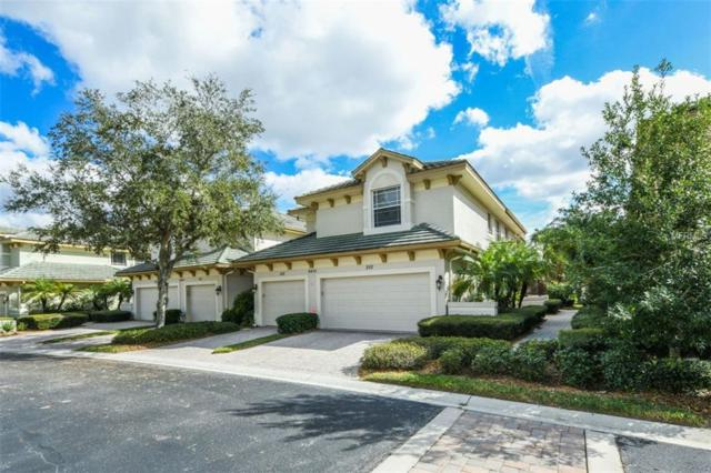 6430 Moorings Point Circle #102, Lakewood Ranch, FL 34202 (MLS #A4421214) :: Remax Alliance