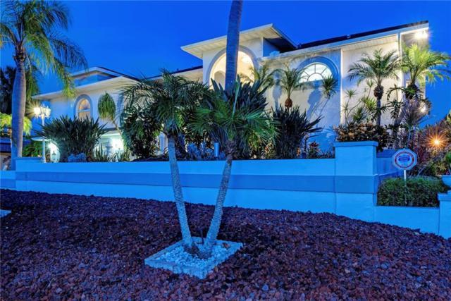 3915 Royal Palm Drive, Bradenton, FL 34210 (MLS #A4421251) :: McConnell and Associates