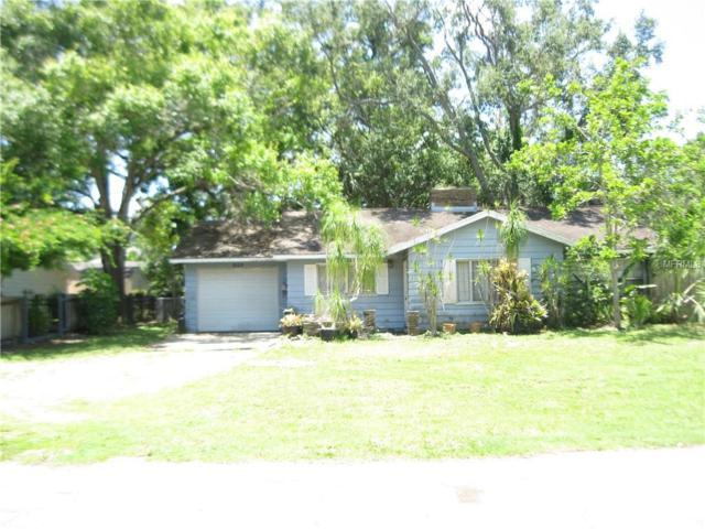 959 Pomelo Place, Sarasota, FL 34236 (MLS #A4421262) :: The Duncan Duo Team