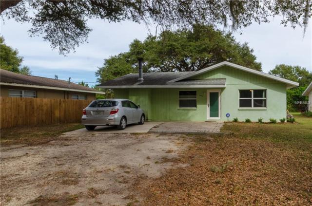 2195 Woodmere Road, Venice, FL 34293 (MLS #A4421263) :: McConnell and Associates