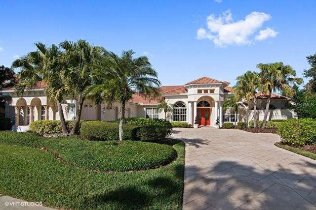 7147 Beechmont Terrace, Lakewood Ranch, FL 34202 (MLS #A4421274) :: McConnell and Associates