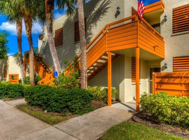 102 Wild Palm Drive, Bradenton, FL 34210 (MLS #A4421276) :: Remax Alliance