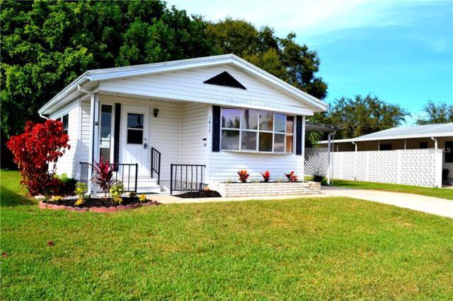 1417 41ST Avenue E, Ellenton, FL 34222 (MLS #A4421294) :: Baird Realty Group