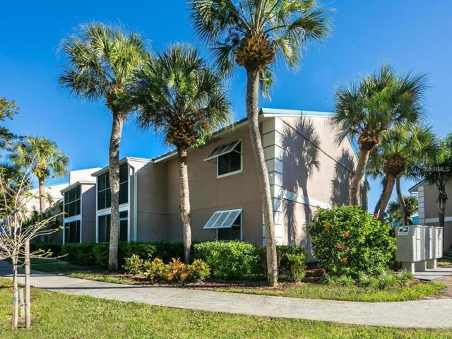 5631 Midnight Pass Road #1004, Sarasota, FL 34242 (MLS #A4421313) :: Mark and Joni Coulter | Better Homes and Gardens