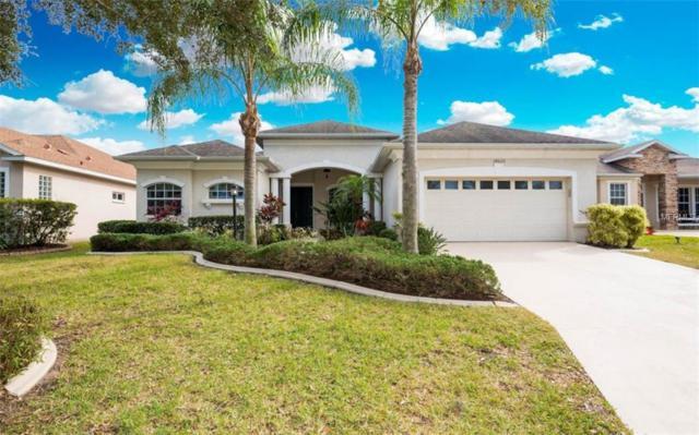 14020 Nighthawk Terrace, Lakewood Ranch, FL 34202 (MLS #A4421332) :: McConnell and Associates