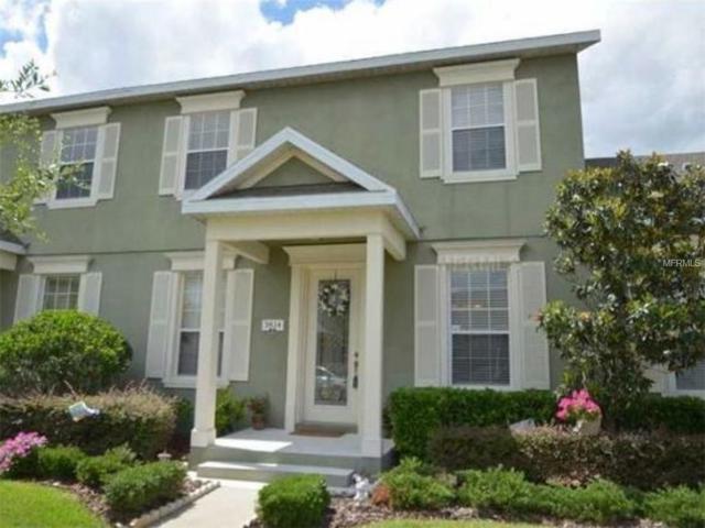 3814 Cleary Way, Orlando, FL 32828 (MLS #A4421333) :: The Lockhart Team