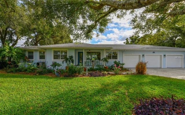 1655 51ST Street W, Bradenton, FL 34209 (MLS #A4421361) :: Remax Alliance