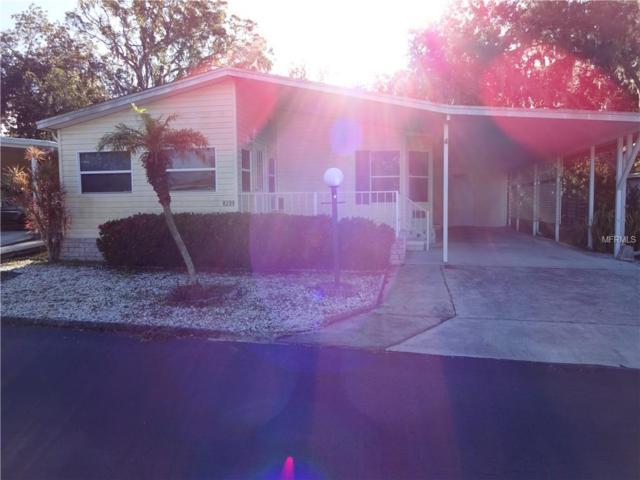 8209 Nancy Lane #441, Ellenton, FL 34222 (MLS #A4421375) :: Medway Realty