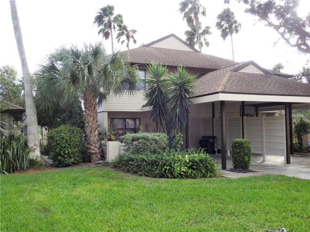 3434 51ST AVENUE Circle W, Bradenton, FL 34210 (MLS #A4421390) :: Cartwright Realty