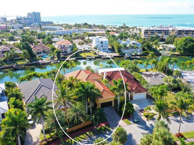 323 S Washington Drive, Sarasota, FL 34236 (MLS #A4421413) :: McConnell and Associates