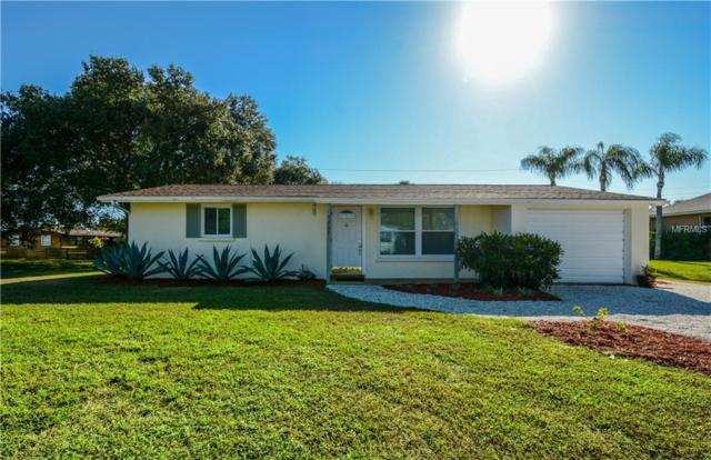 1237 Acadia Road, Venice, FL 34293 (MLS #A4421414) :: Mark and Joni Coulter | Better Homes and Gardens