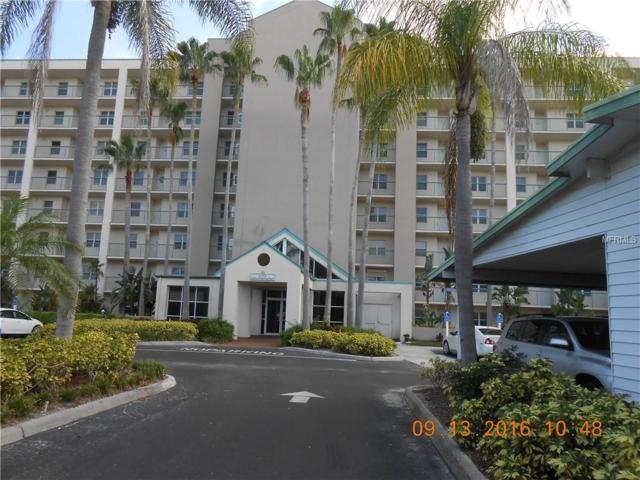 2320 Terra Ceia Bay Boulevard #501, Palmetto, FL 34221 (MLS #A4421423) :: Lovitch Realty Group, LLC