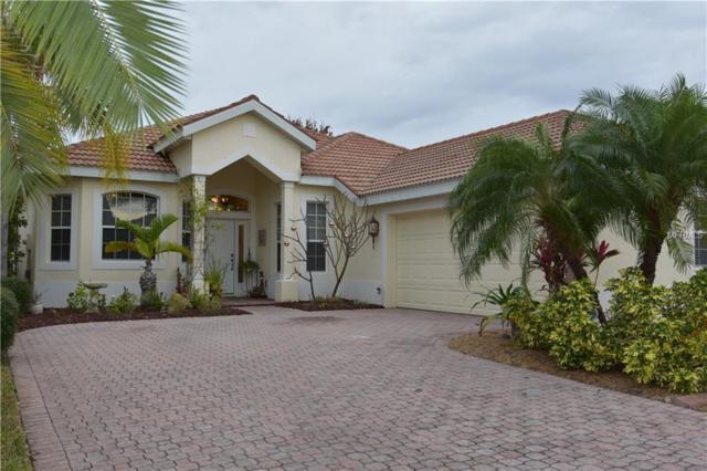 11911 Granite Woods Loop, Venice, FL 34292 (MLS #A4421446) :: McConnell and Associates