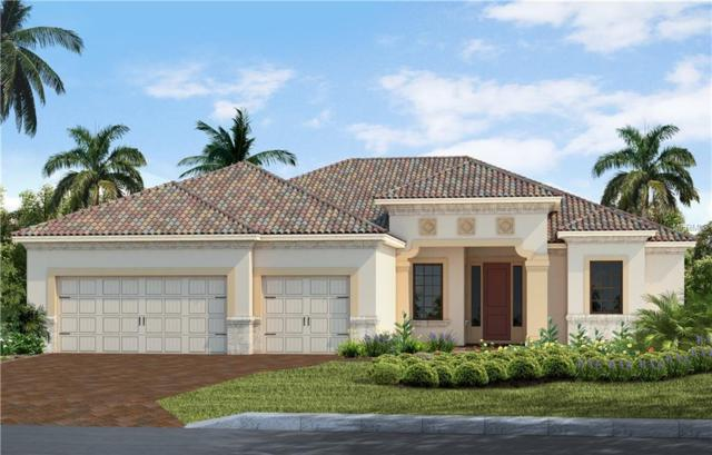 21276 Wacissa Drive, Venice, FL 34293 (MLS #A4421469) :: McConnell and Associates