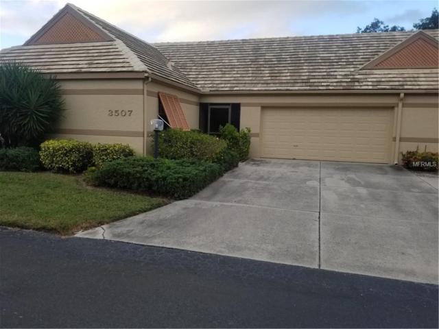 3507 58TH Avenue W, Bradenton, FL 34210 (MLS #A4421498) :: Remax Alliance
